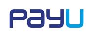 platebn� br�na PayU